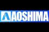 Aoshima Japan