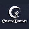 Crazy Dummi