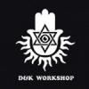 D&K WORKSHOP