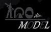 IQO Model
