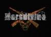 Marsdevine
