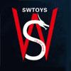 SW Toys