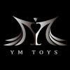Y Toys