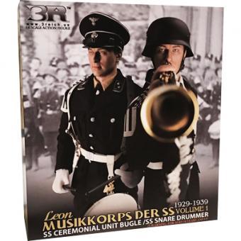 Leon  Musikkorps