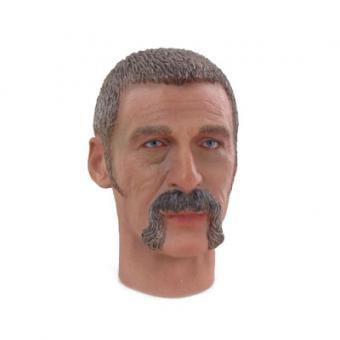 1/6 Head Sean