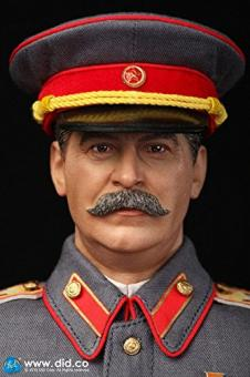 Stalin Joseph  1/6