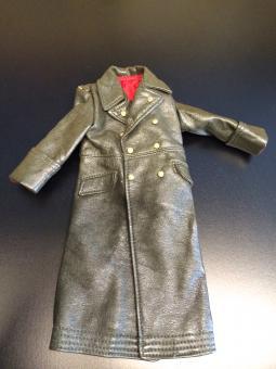 Mantel für Offiziere