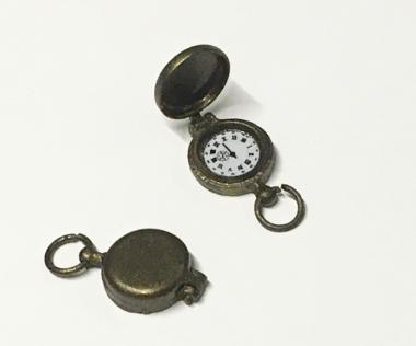 Kompass der Wehrmacht