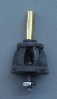 Antenen Befstigungs Basis