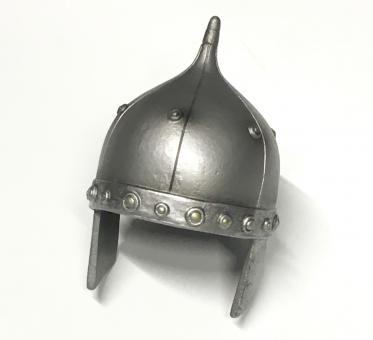 Goten Helm