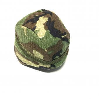 M1, Modern Helmet Woodland 1/6