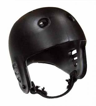 Pro-tec Classic Full Ear Helmet