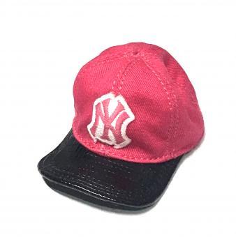 NY Ballcap