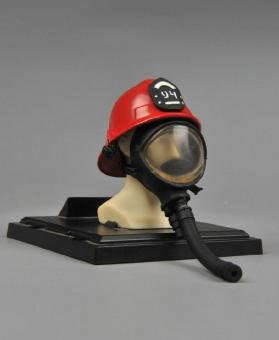 Feuerwehr Helm Set