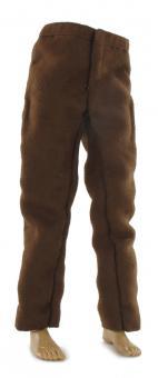 Masterpiece collection Leatherpants 1/6 Lederhose