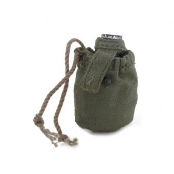 1/6 WWII Soviet Feldflasche