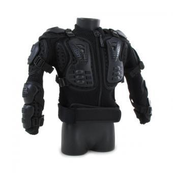 Body Protector black