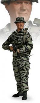 John Wayne Green Berets 12