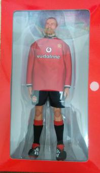 Kick It Like Beckham Limited edition of 90 Figures from Dragon
