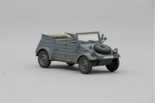 WWII Kübelwagen. 1/30
