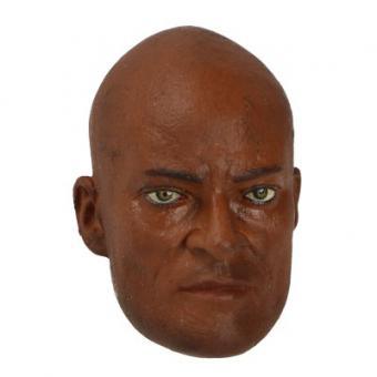 Kopf Verus Headsculpt 1/6