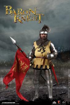 1/6 - Baron Knight