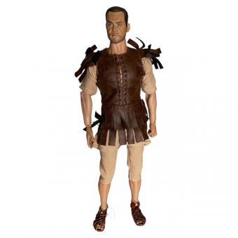 Basic Roman Legionary 1/6
