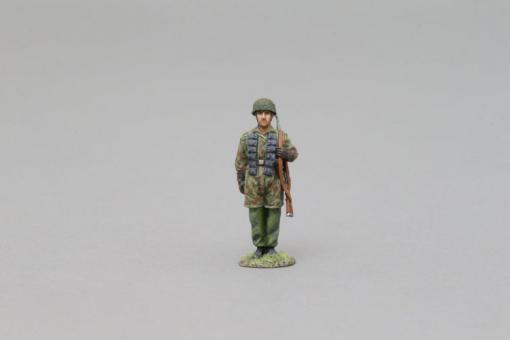 WWII FJG Cassino 1/30