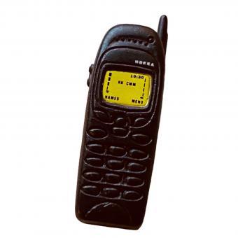 Cell Phone nokkia 1/6