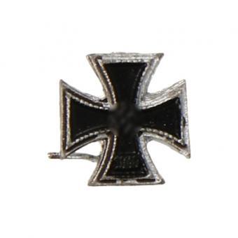 EK I aus metal German Iron Cross first class 1/6