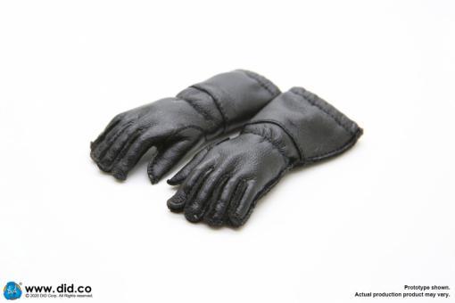 FJG Handschuhe mit Flexhände 1/6