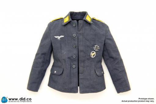 Fallschirmjäger Uniform M38 1/6