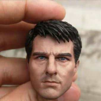 Head Tom Edge 1/6