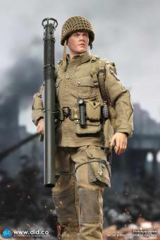 Ryan of the 101st Airborne Division in 1/12