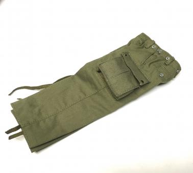 M-1943 Field Trousers Airborn 1/6