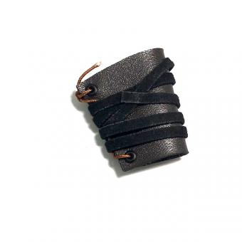 Forearm Protection (Brown) straped