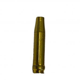Flak Munition Metal Metal 1/6 (Abgeschossen)