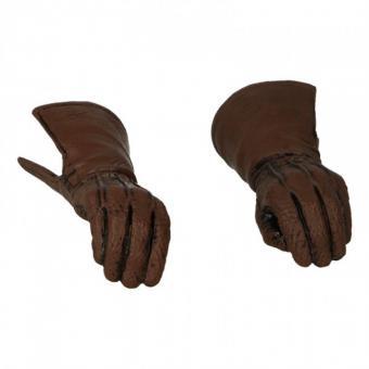 Ritter Handschuhhände 1/6