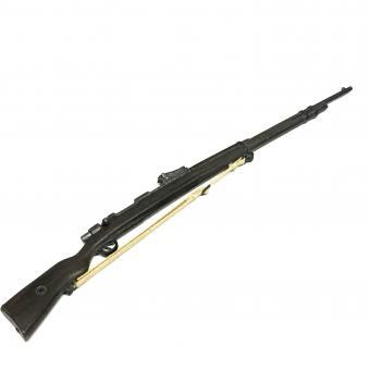 Mauser Gewehr M 98 1/6