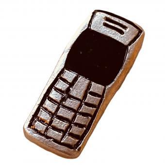 Handy Cellphon  1/6