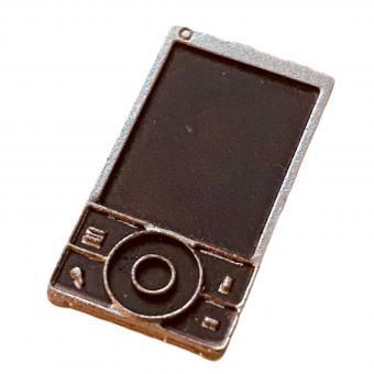Handy Cellphon Comunicator 1/6