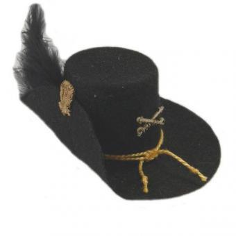 Hardee Hat 1/6