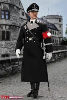 Heinrich Himmler 1900-1945