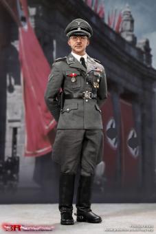 Heinrich Himmler 1900-1945 (graue version)