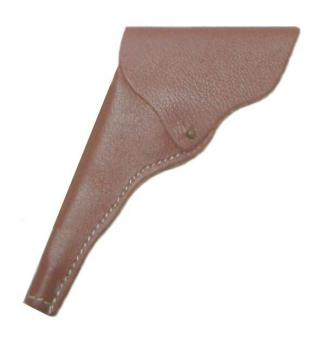 CSA Holster for Colt 1860 Brown1/6