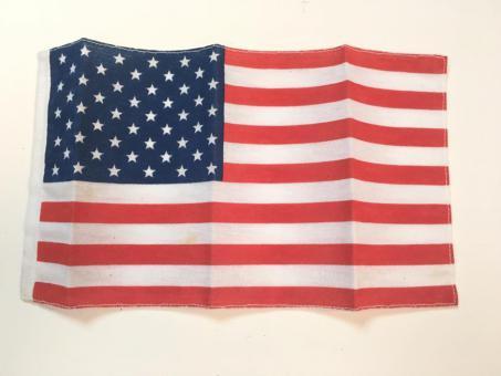 US Flag 1/6