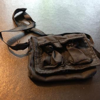 Laptop Bag 1/6
