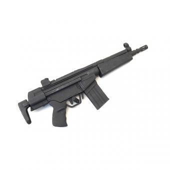 G3A3 Commando 1/6 Coated