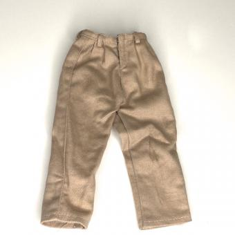 Indy Style Hose beige 1/6