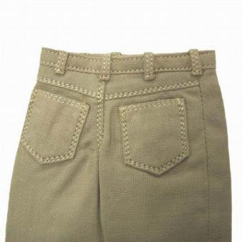 JJohn Wayne style Trousers 1/6